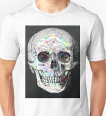 paradise Unisex T-Shirt