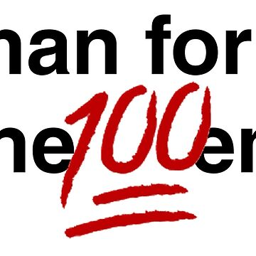 Gina Linetti - Human Form of the 100 Emoji by lrschh