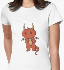 Smaug | Dragon [without text] T-Shirt