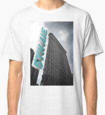 5TH AVENUE Classic T-Shirt