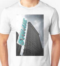 5TH AVENUE Unisex T-Shirt