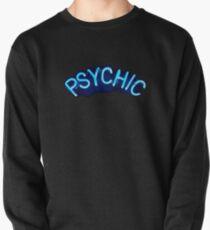 ♡ PSYCHIC ♡ Pullover