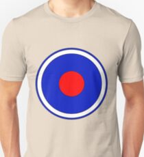 2nd Infantry Division T-Shirt