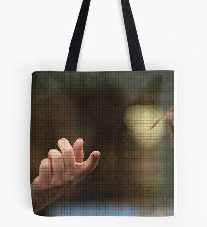 Setting Free Tote Bag