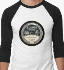 Gangnam style - old school T-Shirt