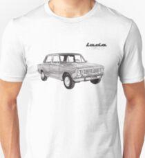 Lada 1500 T-Shirt