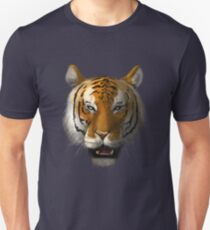 Max Scherzer Tiger, Full Unisex T-Shirt
