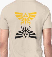 A Link Between Worlds T-Shirt