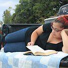 Relaxing 2 by milerunner81