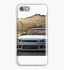 S14 kouki  iPhone Case/Skin