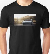 S14 kouki  Unisex T-Shirt