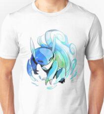 Wartortle Unisex T-Shirt
