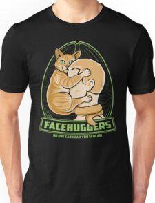 Facehuggers T-Shirt