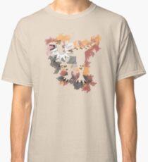 Tyrantrum - Alternate Classic T-Shirt