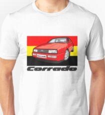 VW Corrado G60 T-Shirt