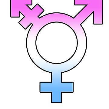 Transgender by AwesomenadroJ