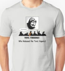You, There! T-Shirt