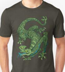 Otachi! T-Shirt