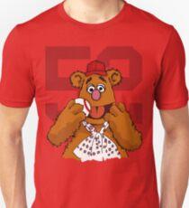 Wacha Wacha! Unisex T-Shirt