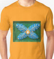 Chiapas Unisex T-Shirt