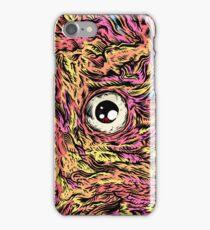 Eyephone iPhone Case/Skin
