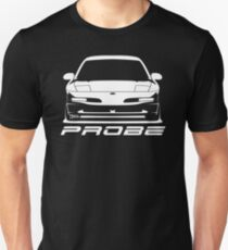 Ford Probe (Text just name)  Unisex T-Shirt