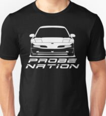 Ford Probe Nation (93-97) T-Shirt