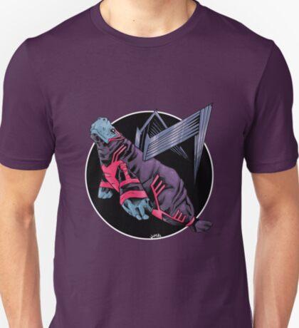 Archangel Manatee SALE! T-Shirt