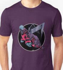 Archangel Manatee SALE! Unisex T-Shirt