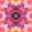 Kaleidoscope # 0004 by TheBrit