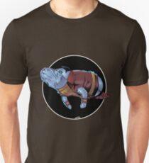 Colossus Manatee SALE! Unisex T-Shirt