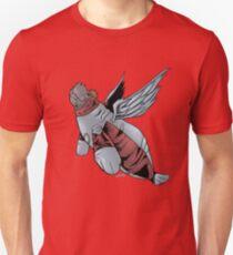 Angel Manatee SALE! Unisex T-Shirt