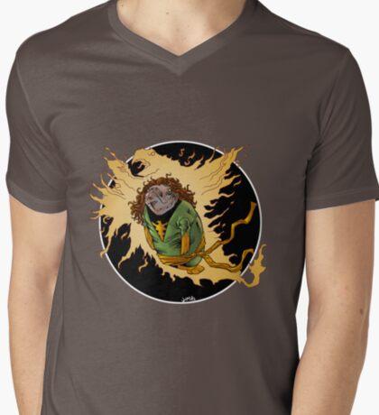 Phoenix Manatee SALE! T-Shirt