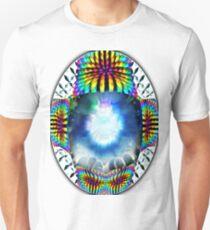 art nouveau Unisex T-Shirt