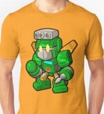 Hoost T-Shirt