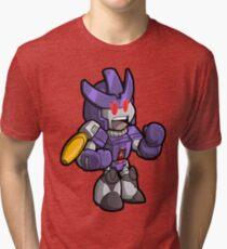 Galvy Tri-blend T-Shirt