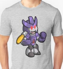 Galvy T-Shirt
