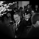 Mr Hanks by berndt2