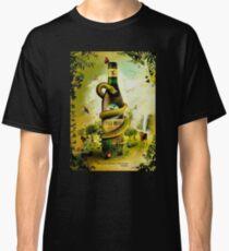 Branca Classic T-Shirt