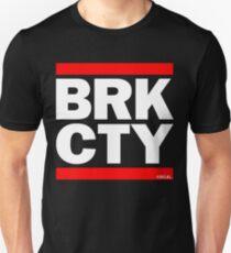 'BRK-CTY' T-Shirt