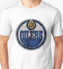 Edmonton Oilers T-Shirt