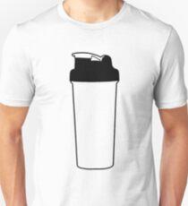 Protein Shaker T-Shirt