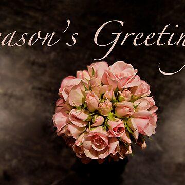 Season's Greetings by loredana53