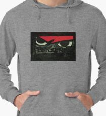 Moment notebook eyes Lightweight Hoodie