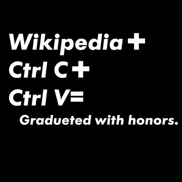 Wiki Gradueted by juankdef