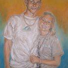 Happy Together by Jennifer Ingram