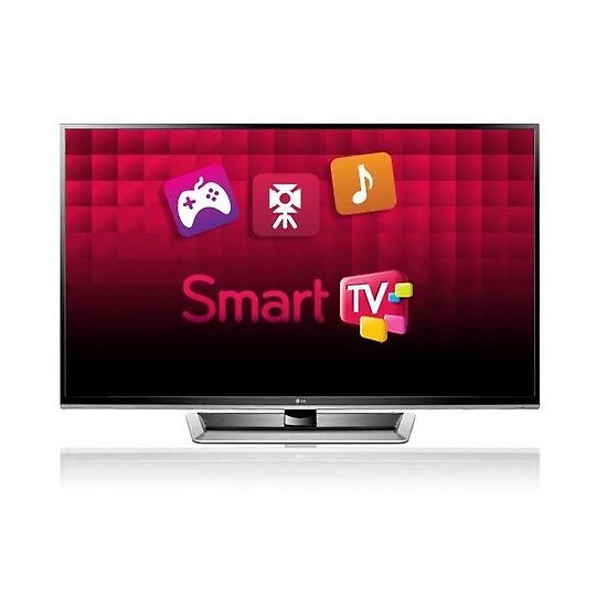 """Cheap Price Of LG Smart Plasma Full 3D LCD TV 42 Inches"