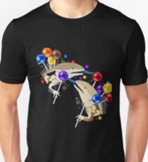 Skinky Pop Unisex T-Shirt