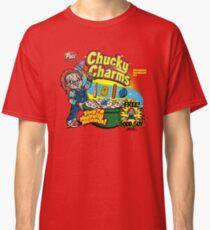 Chucky Charms Classic T-Shirt