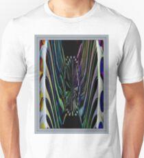 karma Unisex T-Shirt